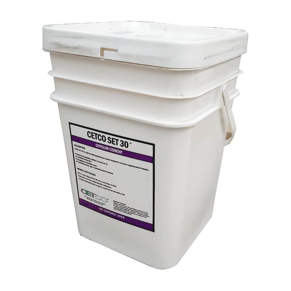 Bentonite | Fieldtech Solutions