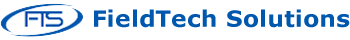 Fieldtech Solutions Logo