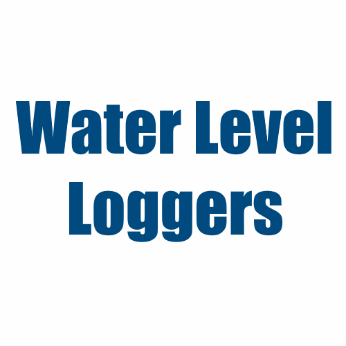 Water Level Loggers
